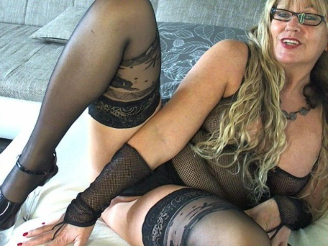 sexy webcam live alte geile frauen videos